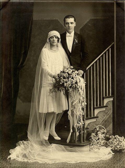 ca19057eeb3f500b9260e3f1e3492cca--s-wedding-wedding-vintage
