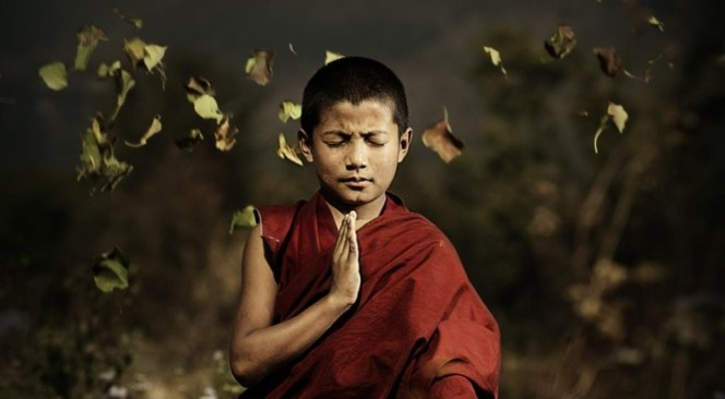 buddhist-child-726x400