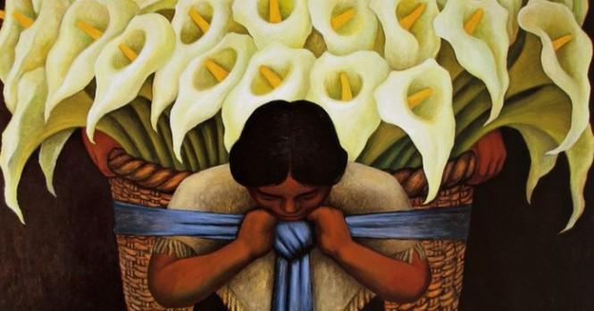 22Vendedora-de-flores22-Diego-Rivera-696x365
