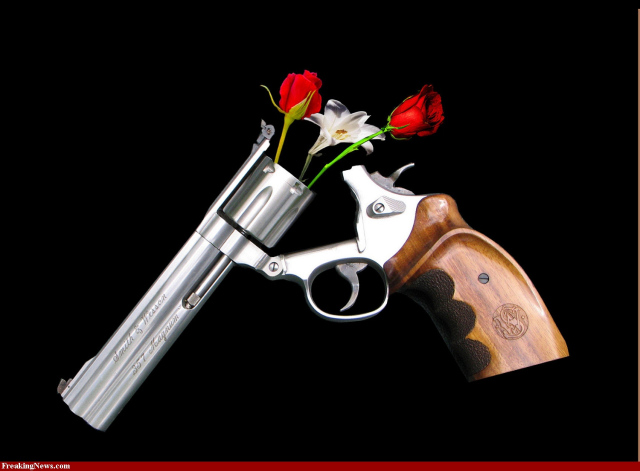 put-flowers-in-your-guns-34529